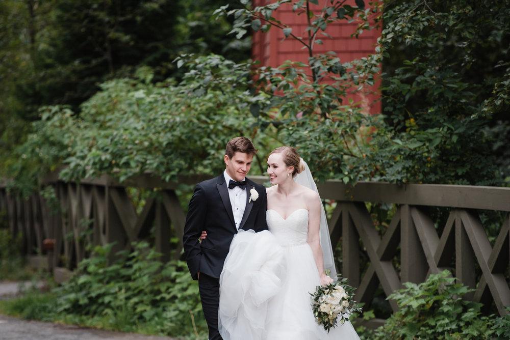 Nitalake wedding79.jpg