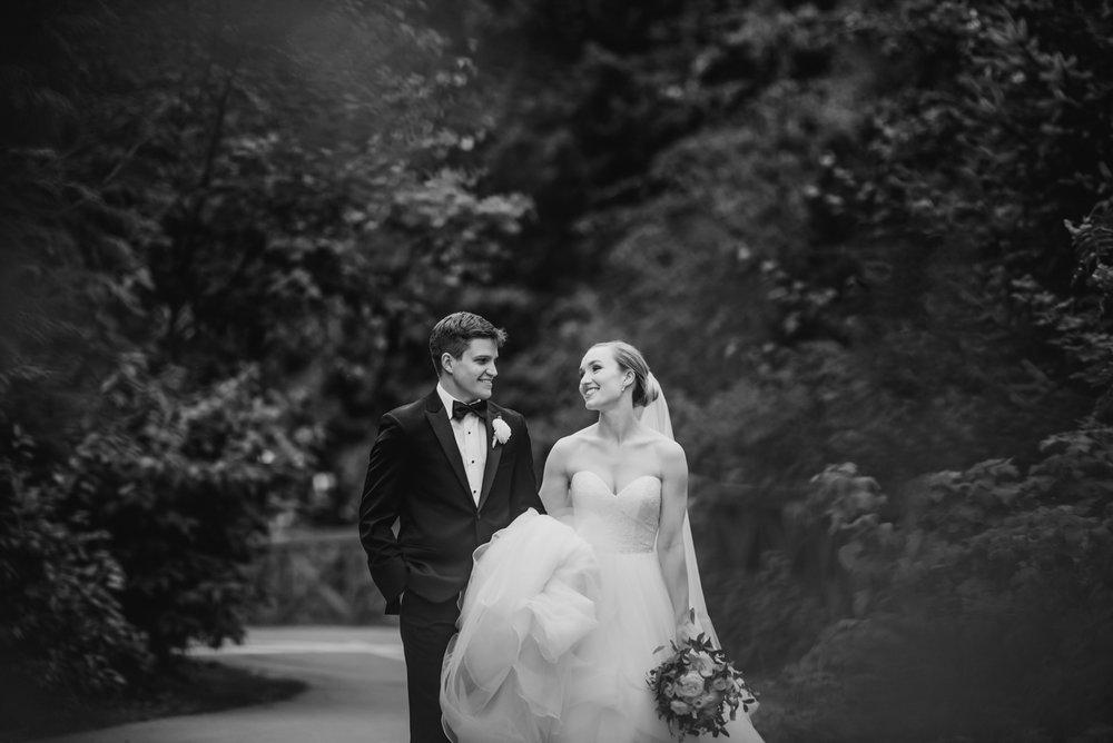 Nitalake wedding80.jpg