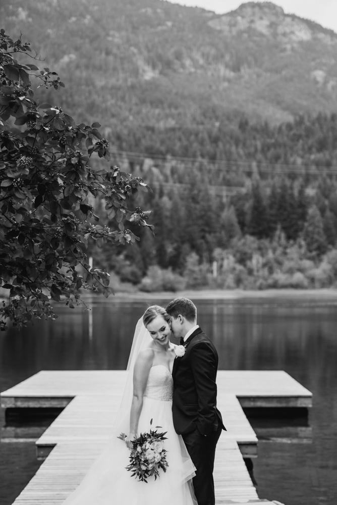 Nitalake wedding82.jpg