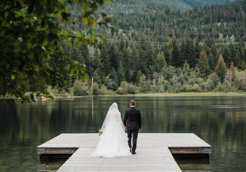 Nitalake wedding83.jpg