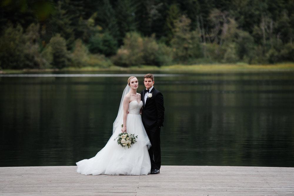 Nitalake wedding85.jpg