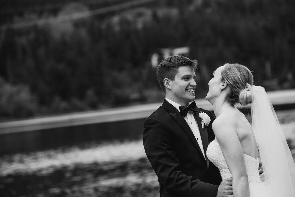 Nitalake wedding88.jpg
