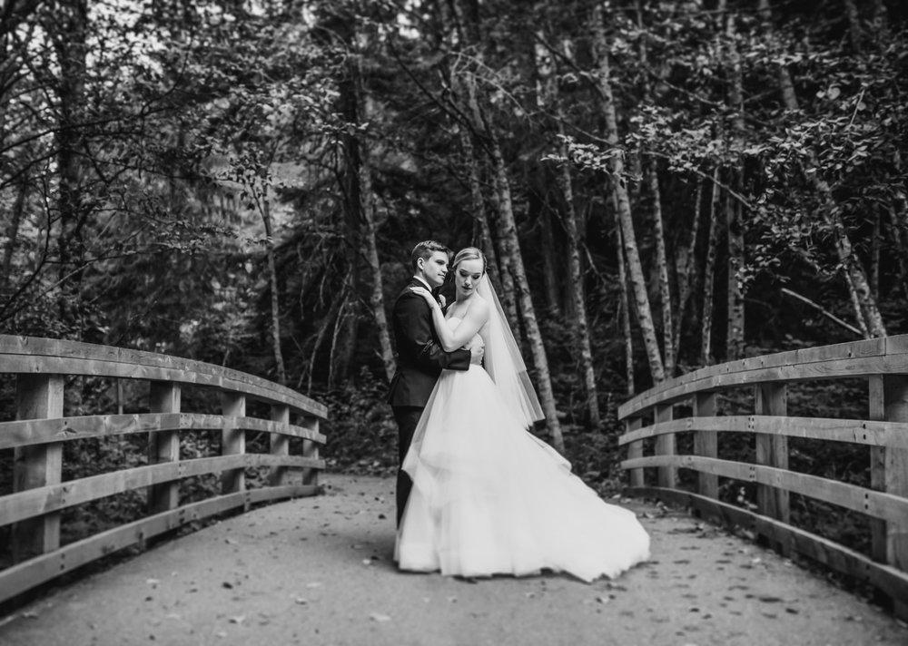 Nitalake wedding96.jpg