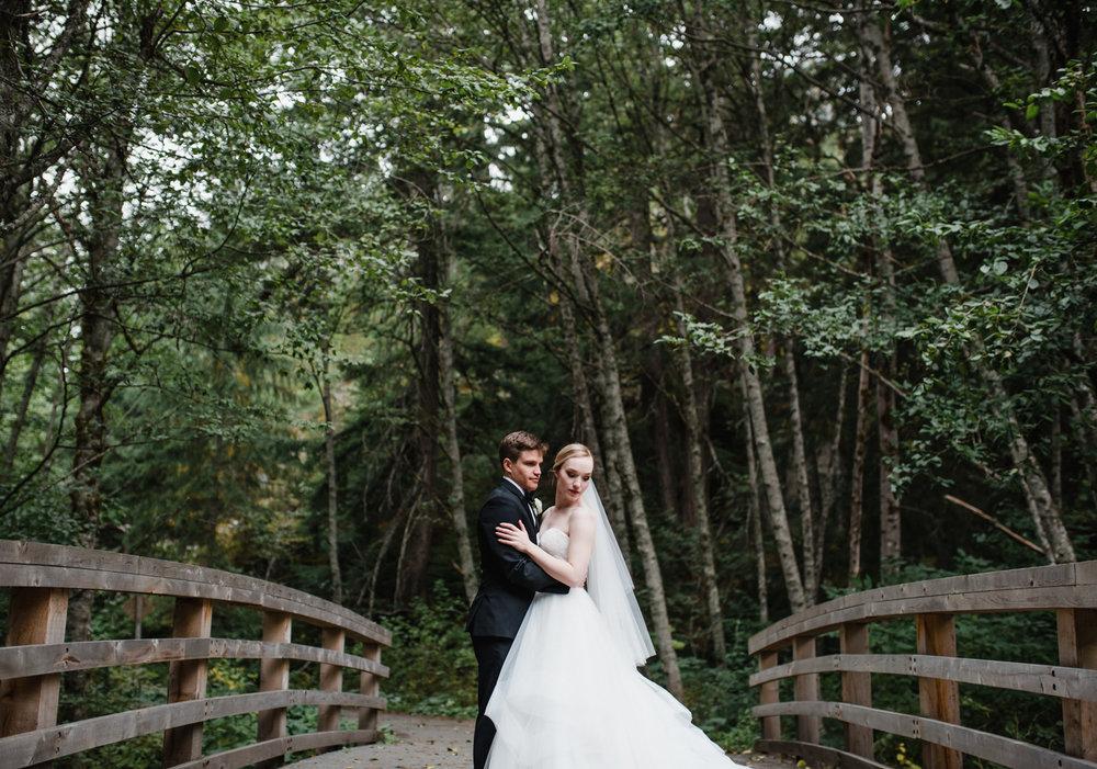 Nitalake wedding95.jpg