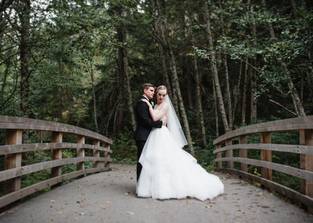 Nitalake wedding97.jpg