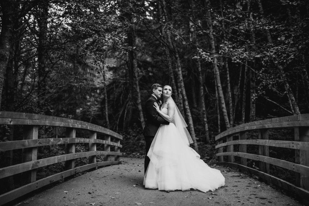 Nitalake wedding100.jpg