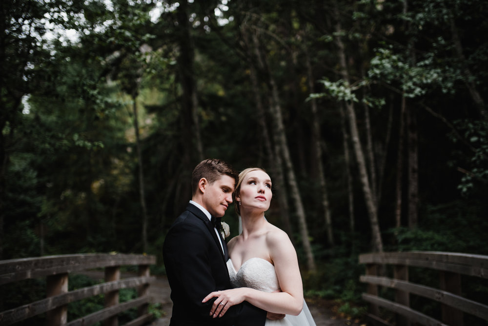 Nitalake wedding103.jpg