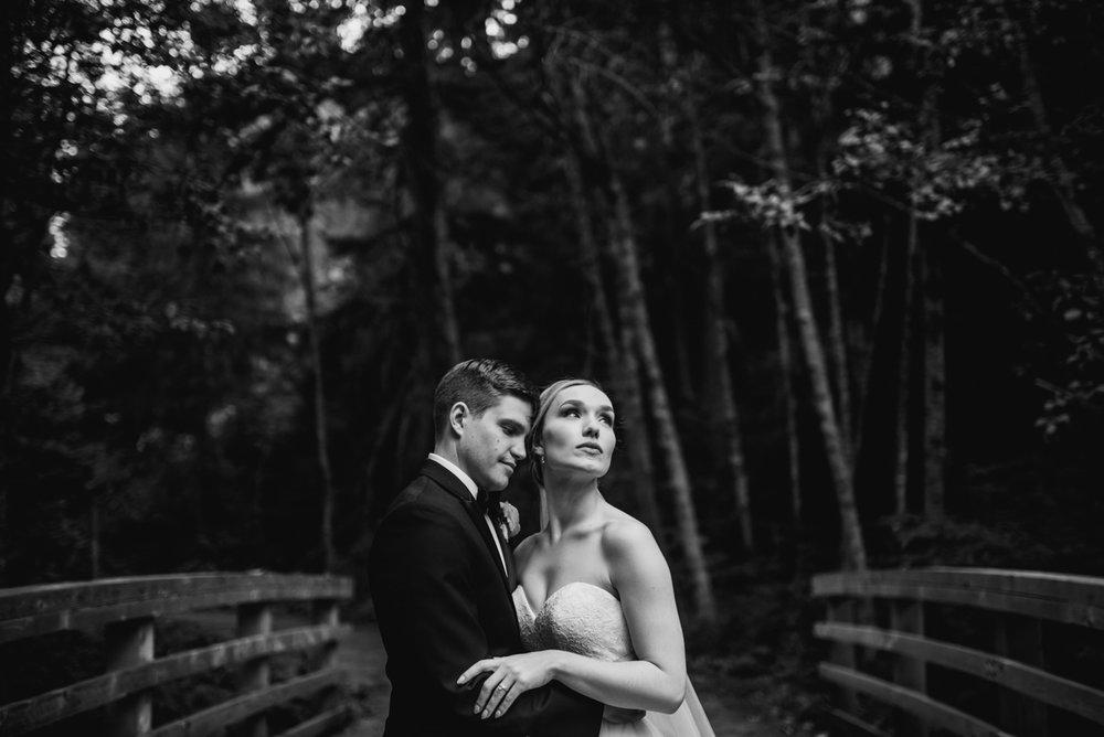Nitalake wedding105.jpg
