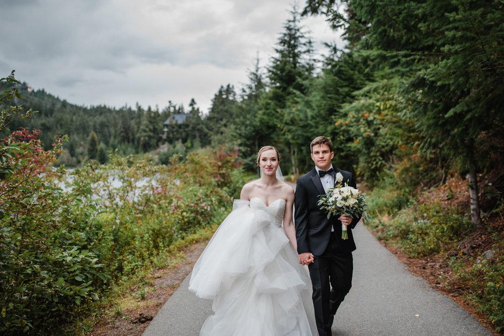 Nitalake wedding107.jpg