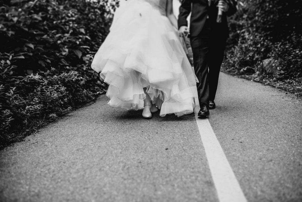 Nitalake wedding108.jpg