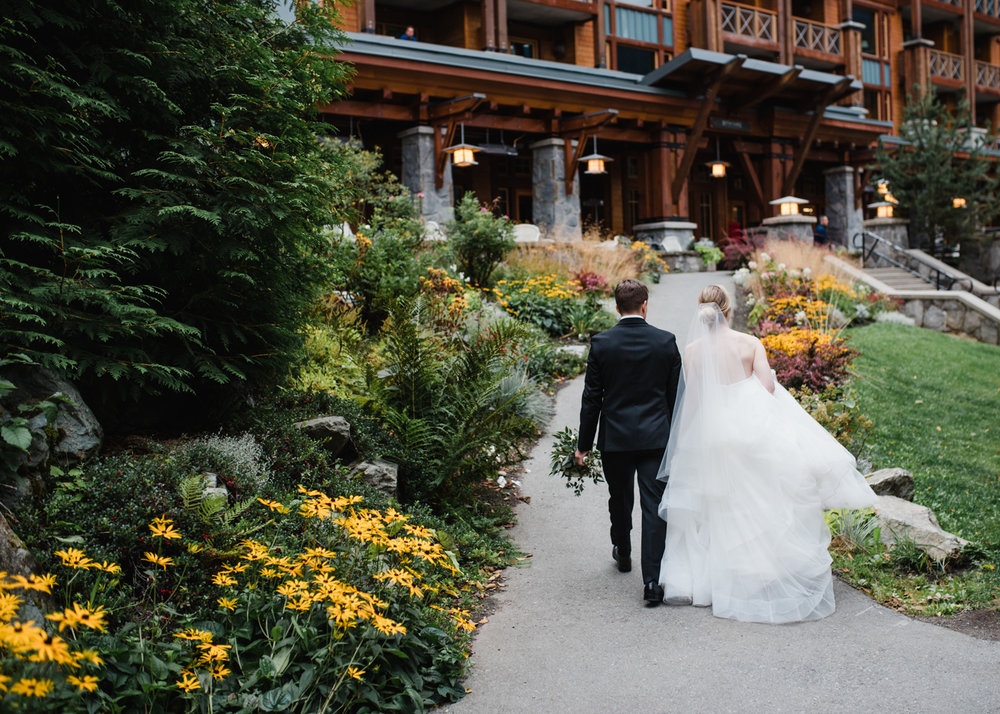 Nitalake wedding109.jpg