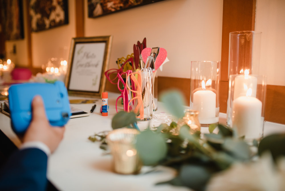 Nitalake wedding111.jpg