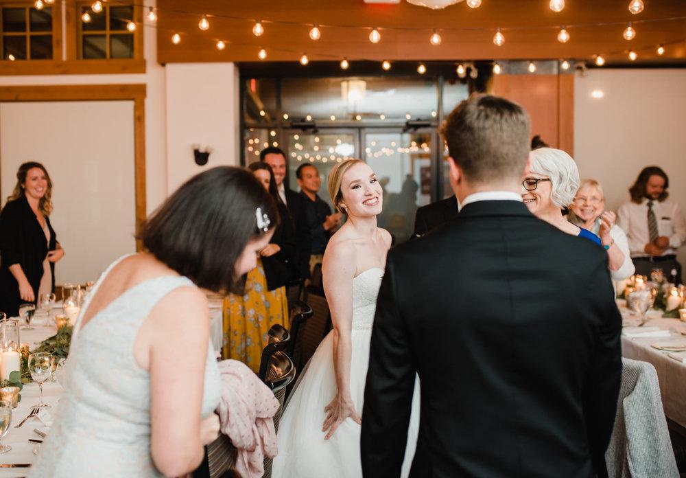 Nitalake wedding113.jpg