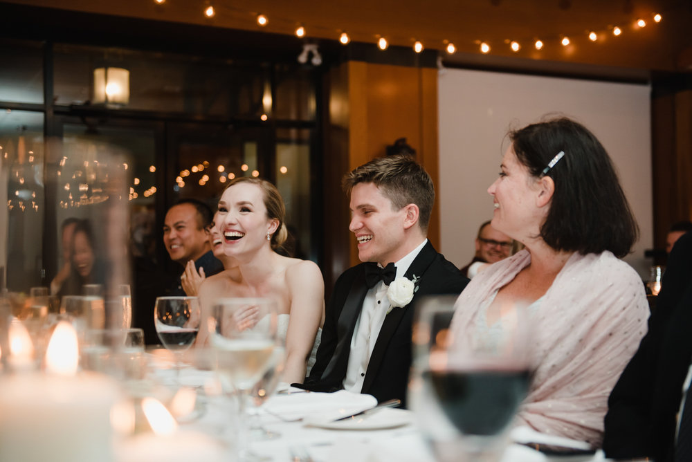 Nitalake wedding115.jpg
