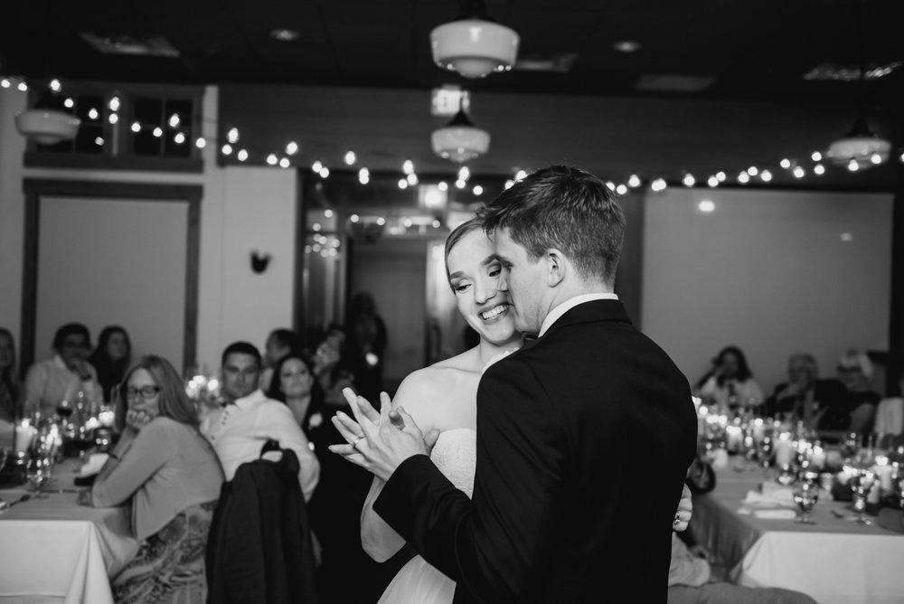 Nitalake wedding119.jpg
