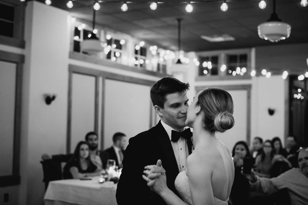 Nitalake wedding120.jpg