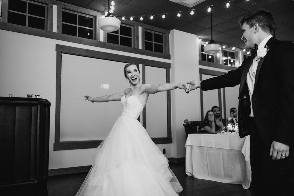 Nitalake wedding121.jpg