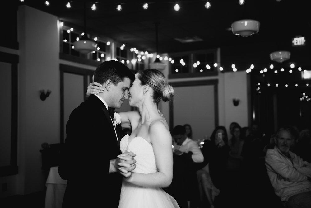 Nitalake wedding122.jpg