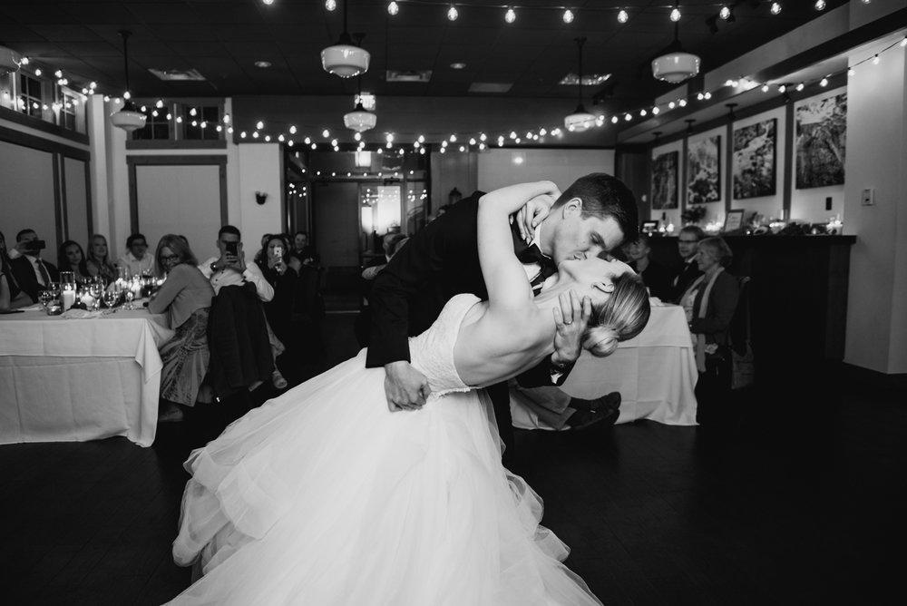 Nitalake wedding125.jpg