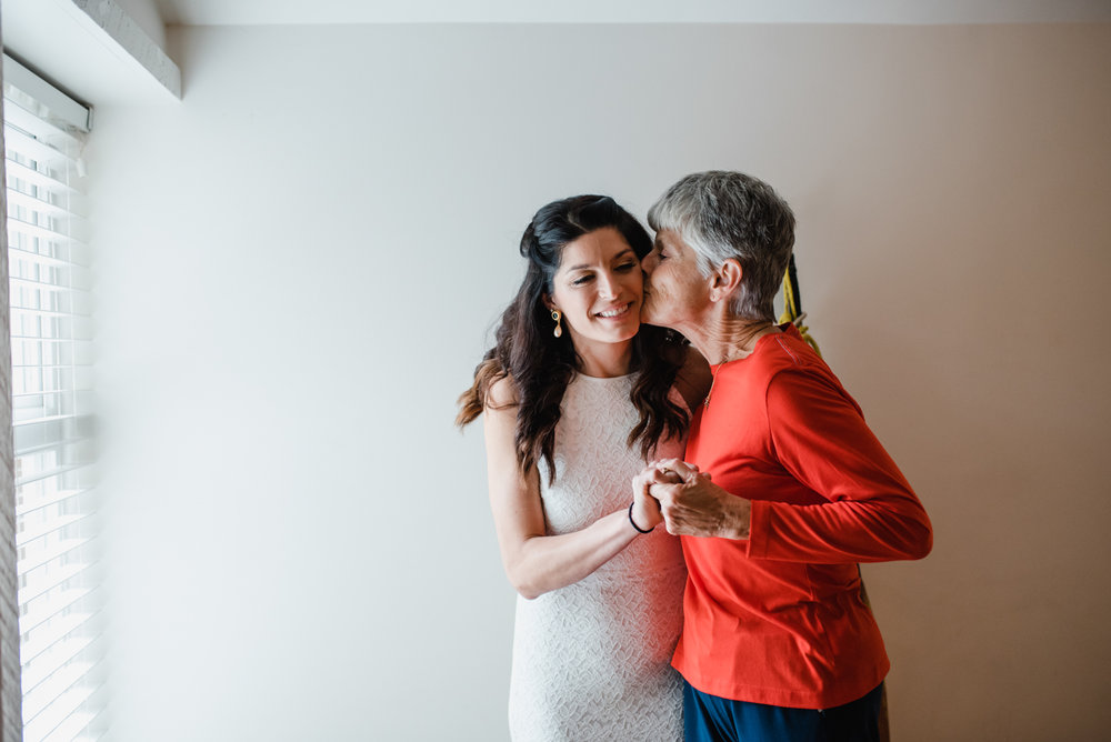Squamish Wedding Photographer2.jpg