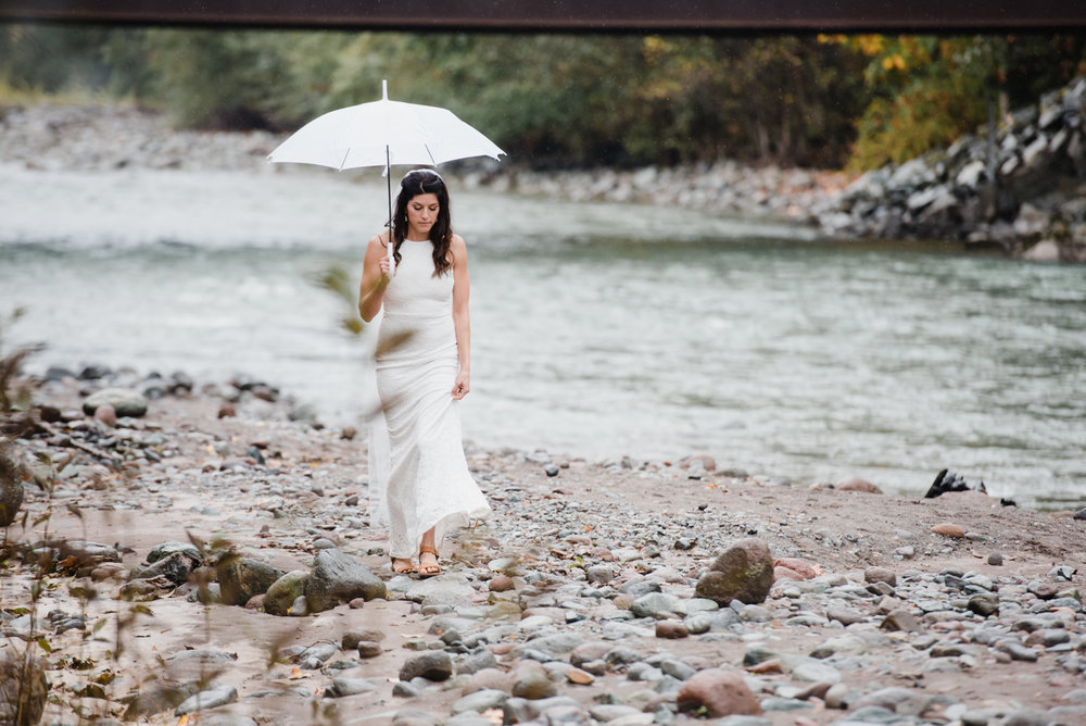 Squamish Wedding Photographer20.jpg
