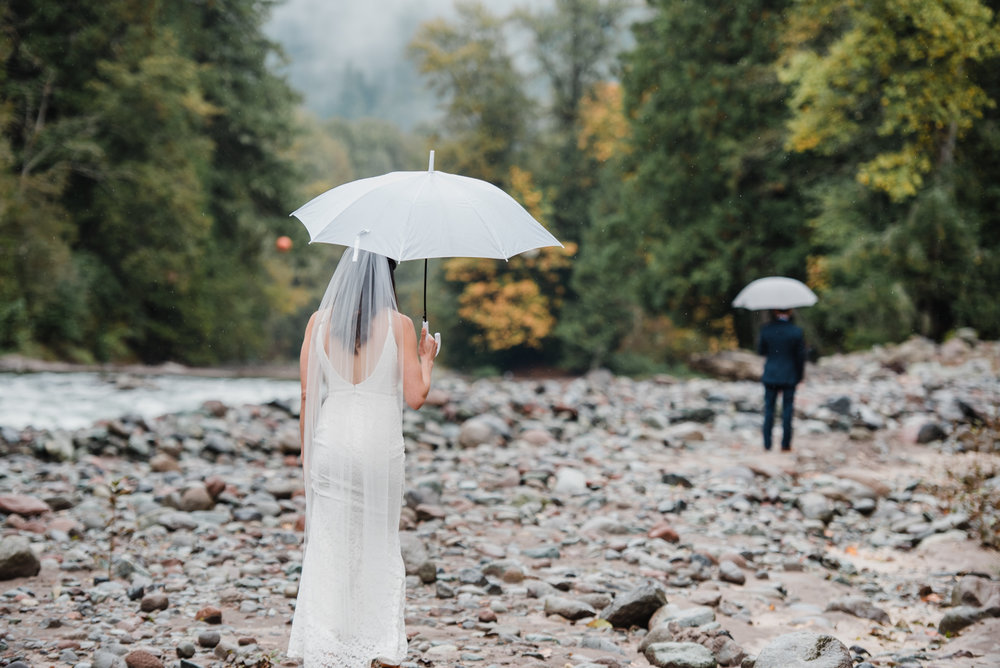 Squamish Wedding Photographer21.jpg