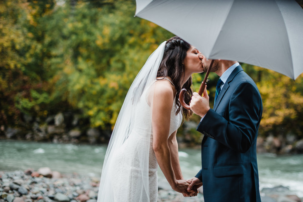 Squamish Wedding Photographer24.jpg
