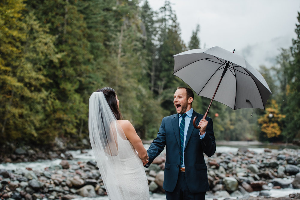 Squamish Wedding Photographer25.jpg