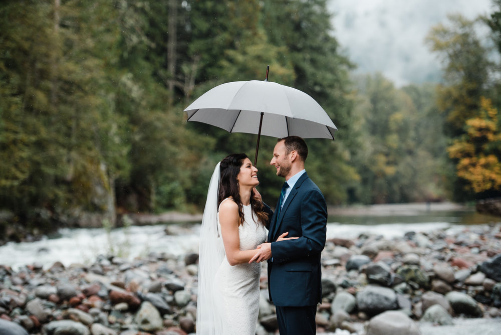Squamish Wedding Photographer28.jpg