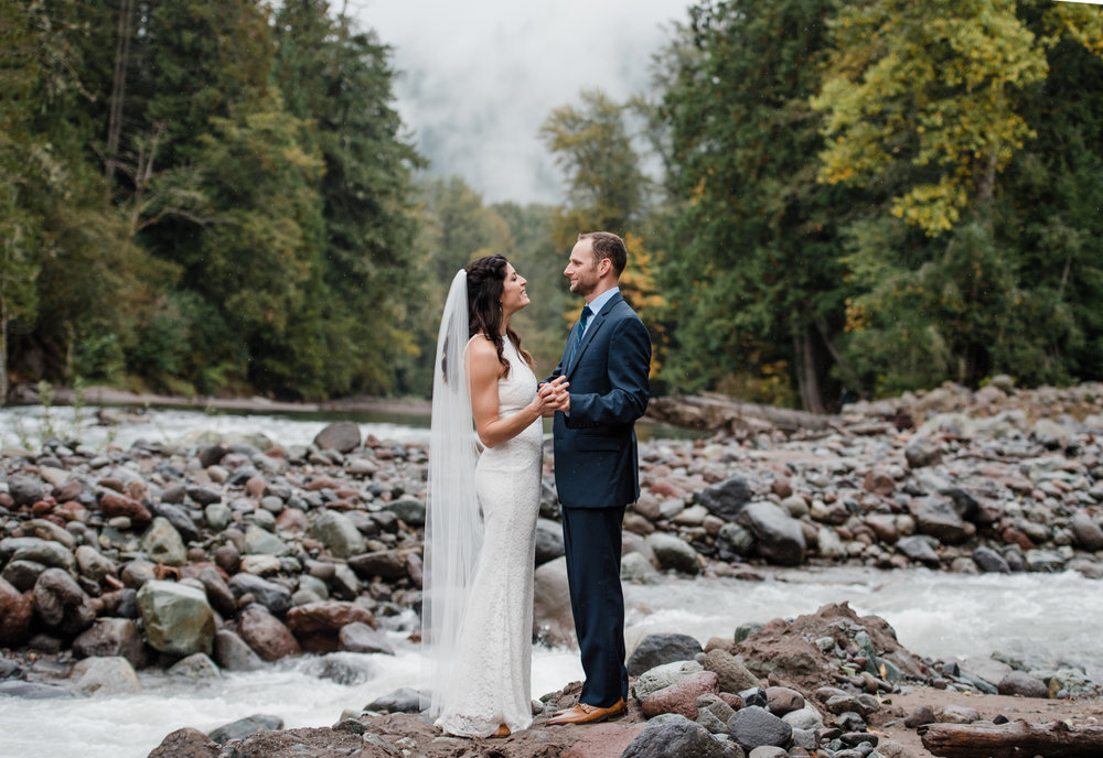 Squamish Wedding Photographer30.jpg