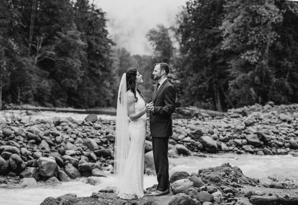 Squamish Wedding Photographer31.jpg