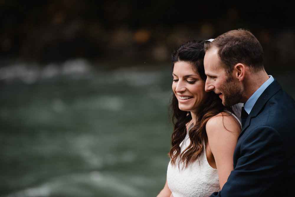 Squamish Wedding Photographer33.jpg