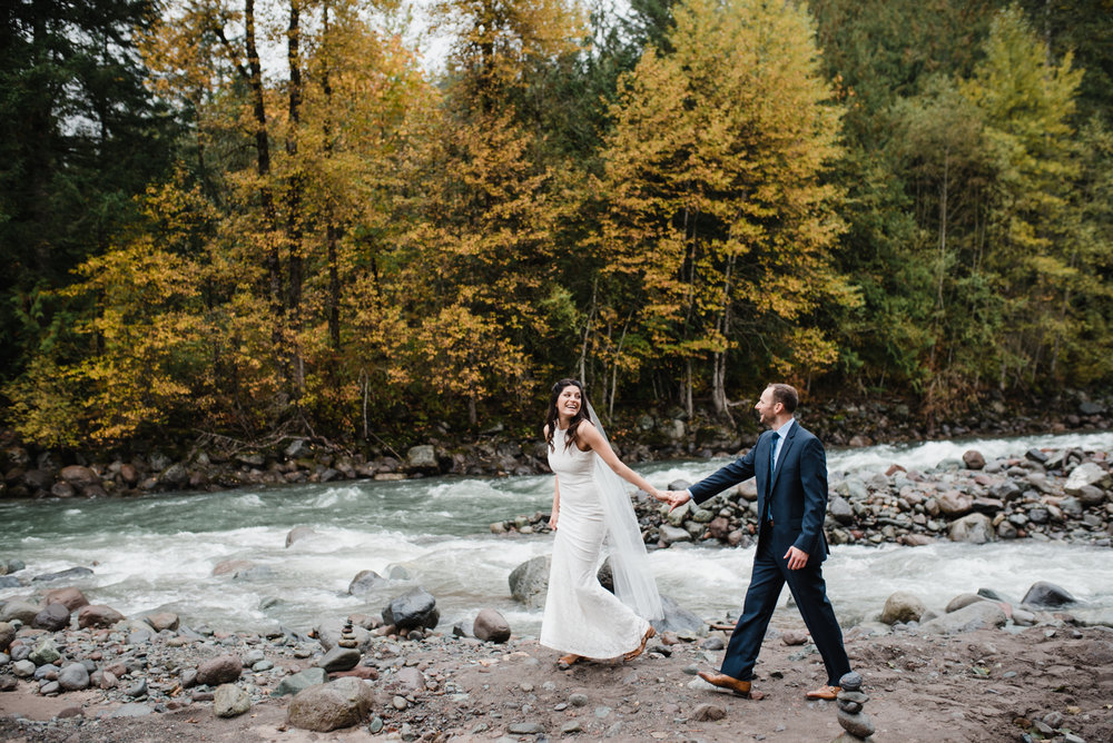 Squamish Wedding Photographer32.jpg