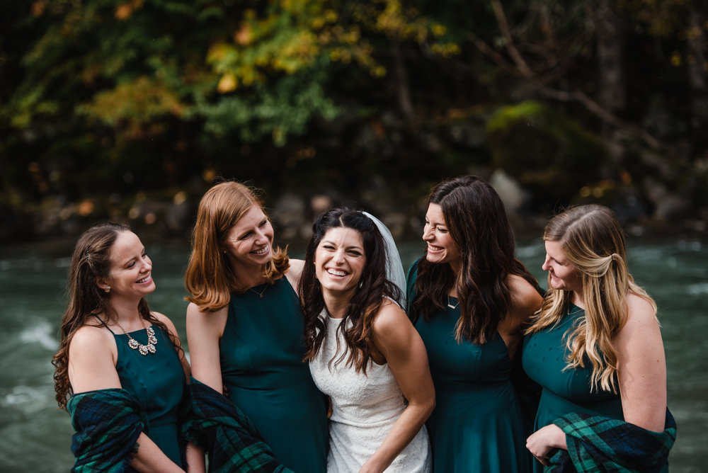 Squamish Wedding Photographer37.jpg