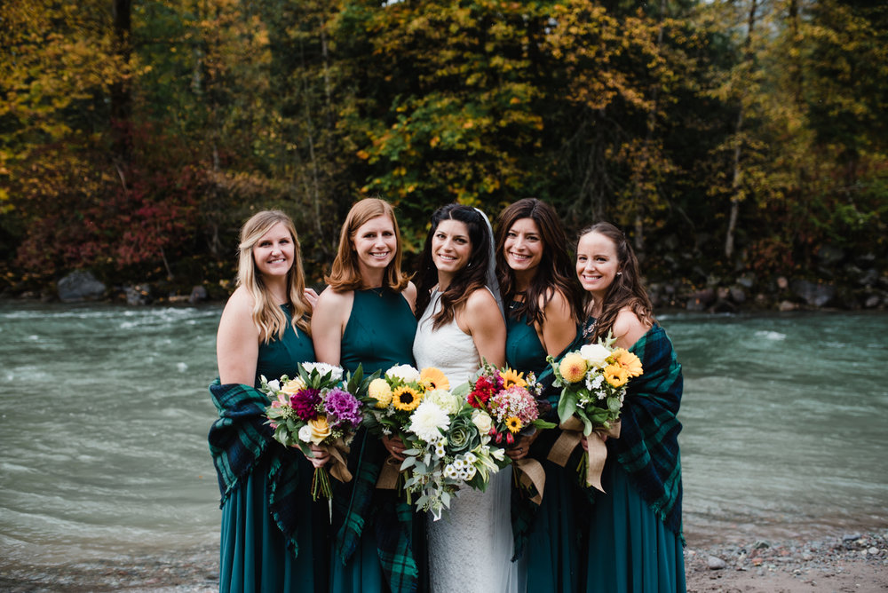 Squamish Wedding Photographer38.jpg