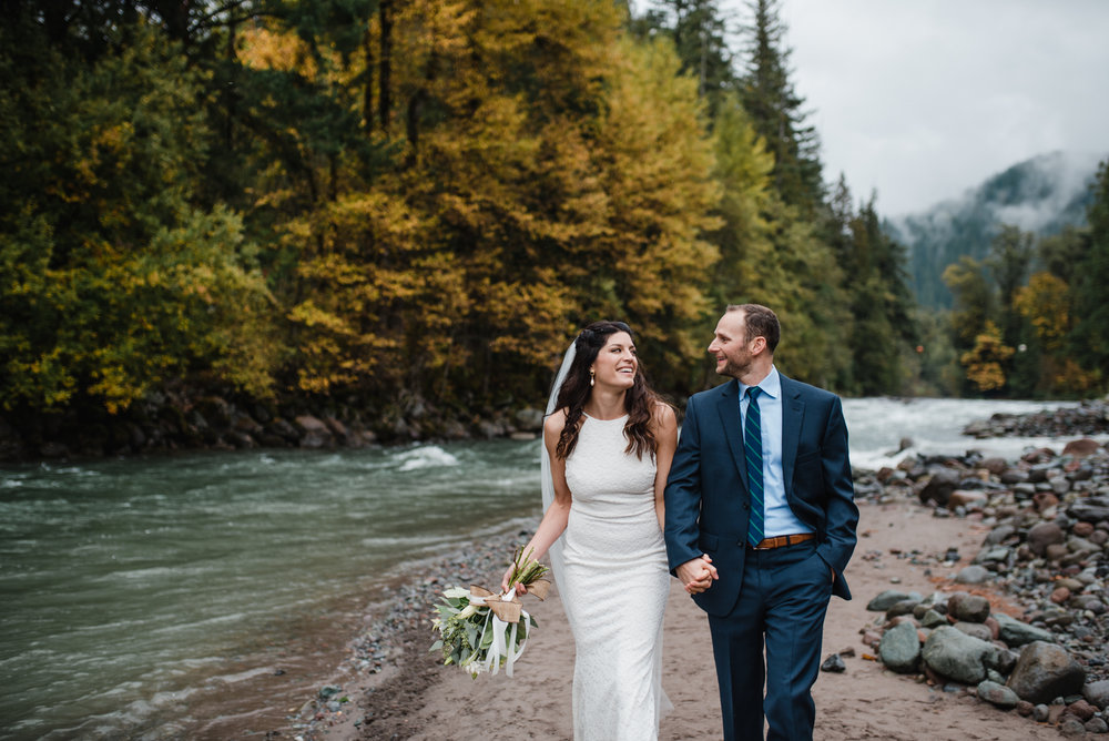 Squamish Wedding Photographer46.jpg