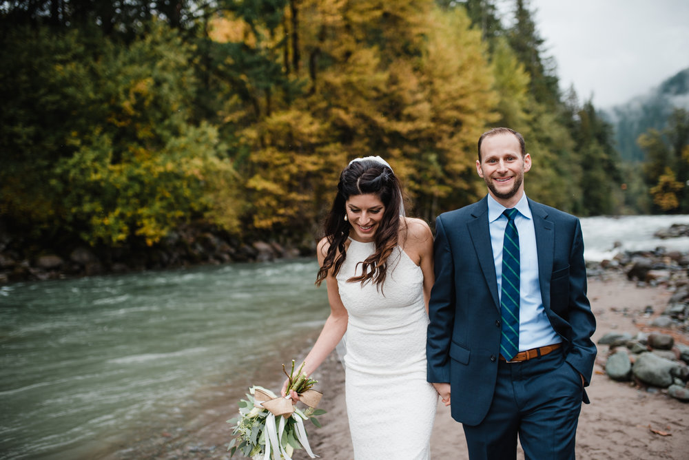 Squamish Wedding Photographer47.jpg