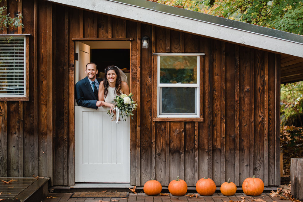 Squamish Wedding Photographer49.jpg