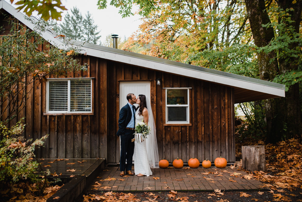 Squamish Wedding Photographer48.jpg