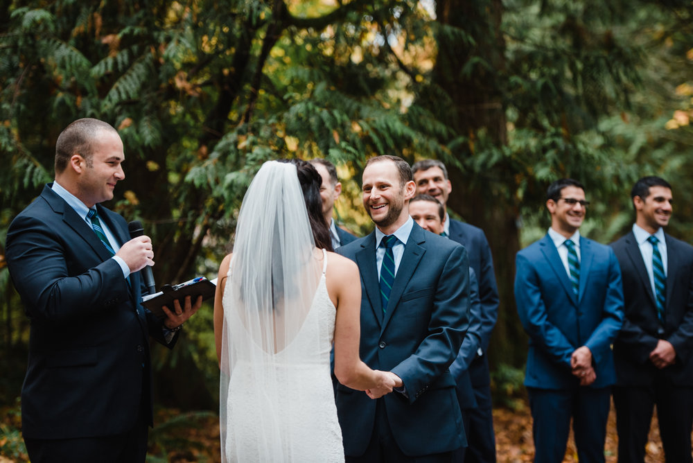 Squamish Wedding Photographer60.jpg