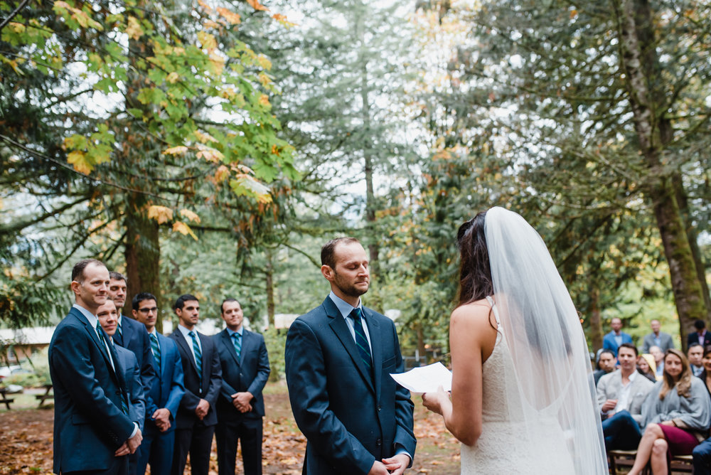 Squamish Wedding Photographer66.jpg