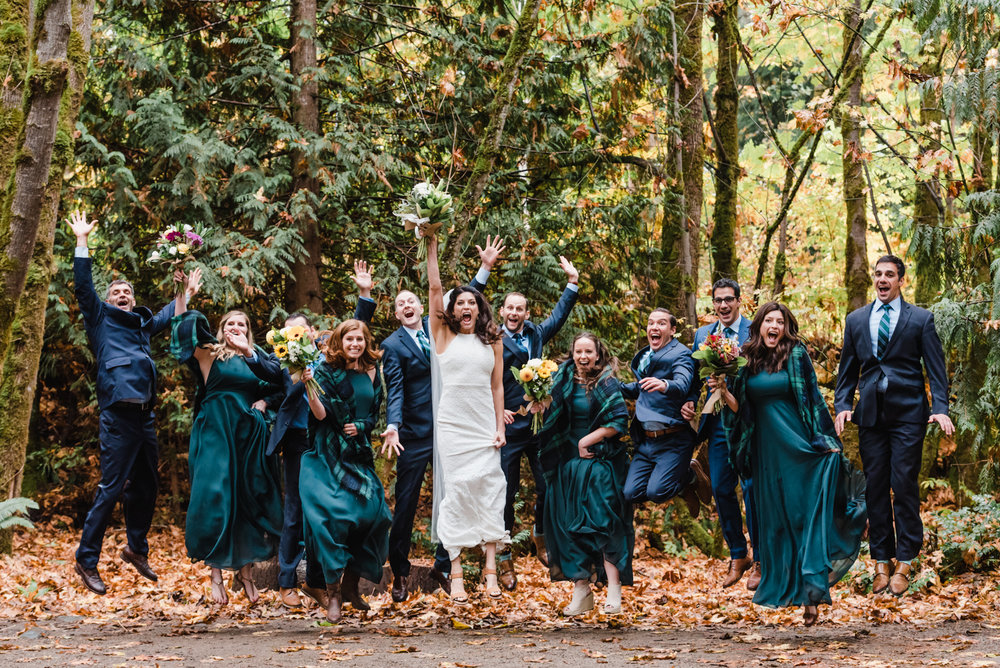 Squamish Wedding Photographer73.jpg