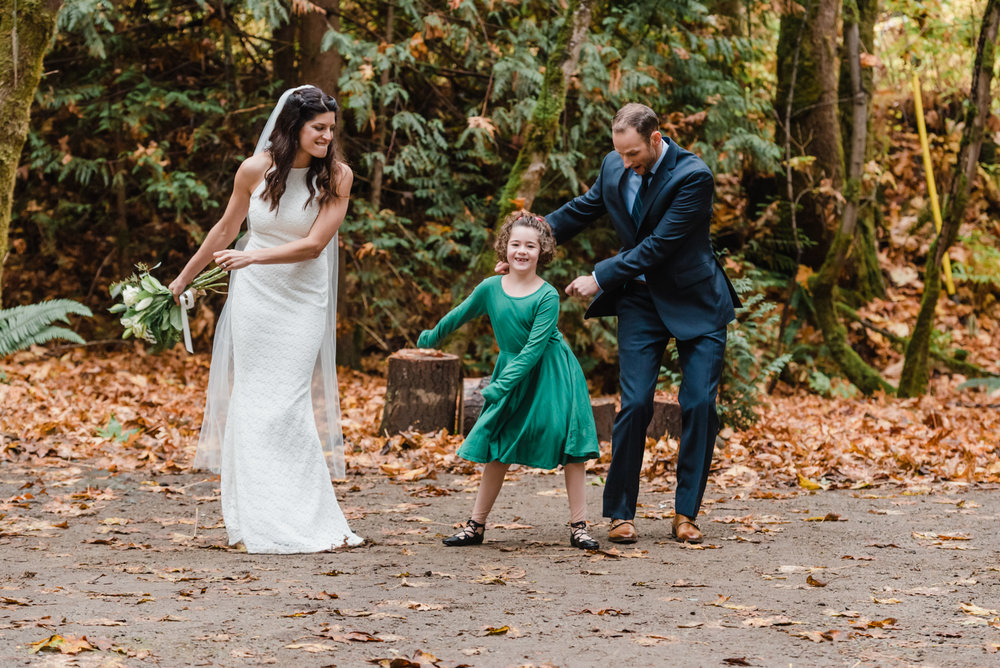 Squamish Wedding Photographer74.jpg