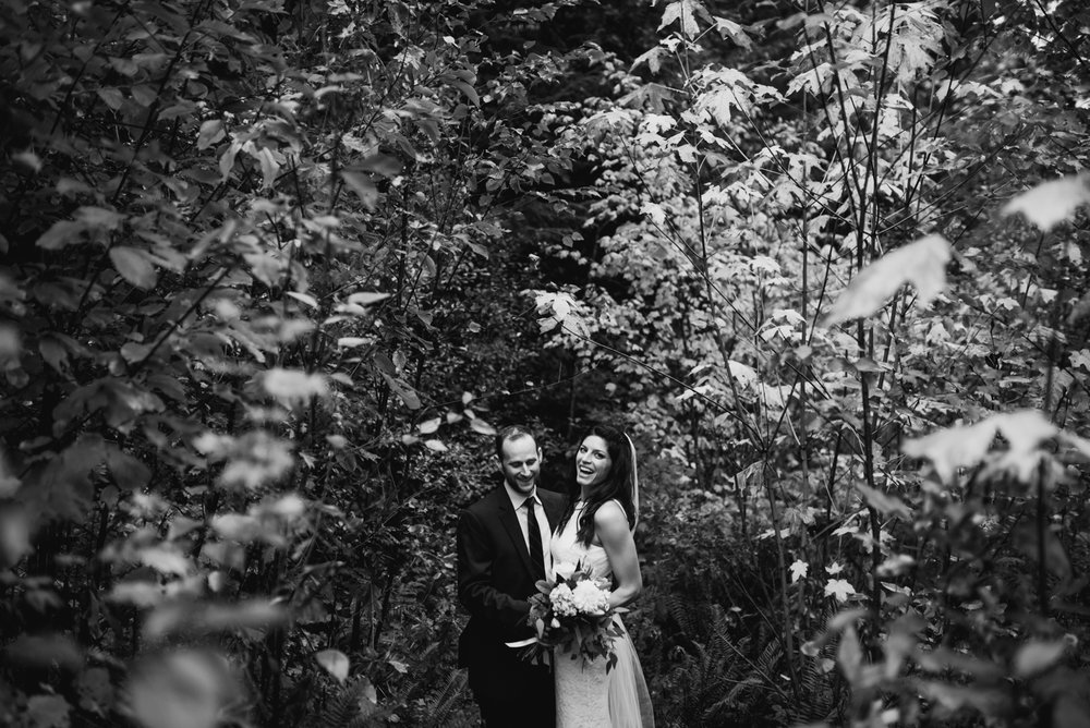 Squamish Wedding Photographer85.jpg