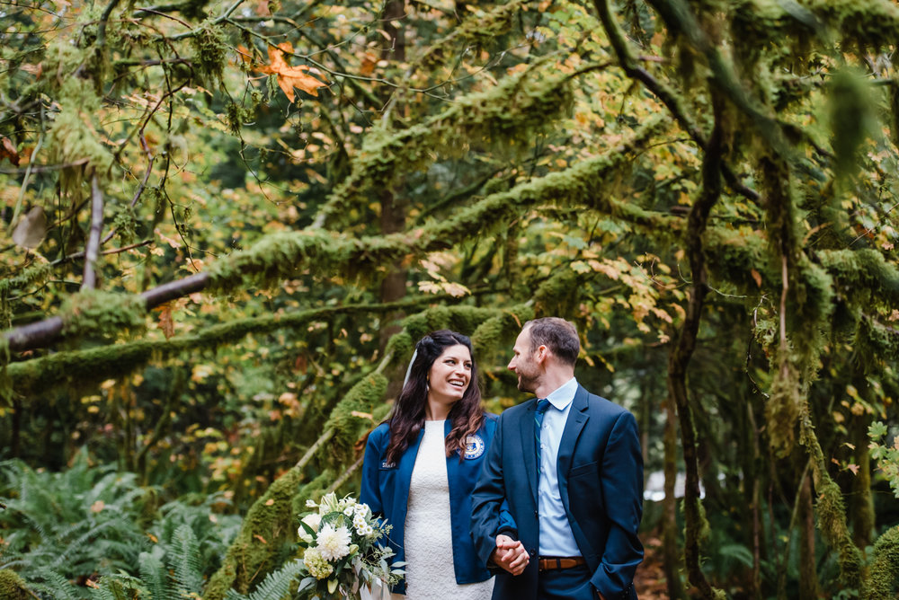 Squamish Wedding Photographer92.jpg