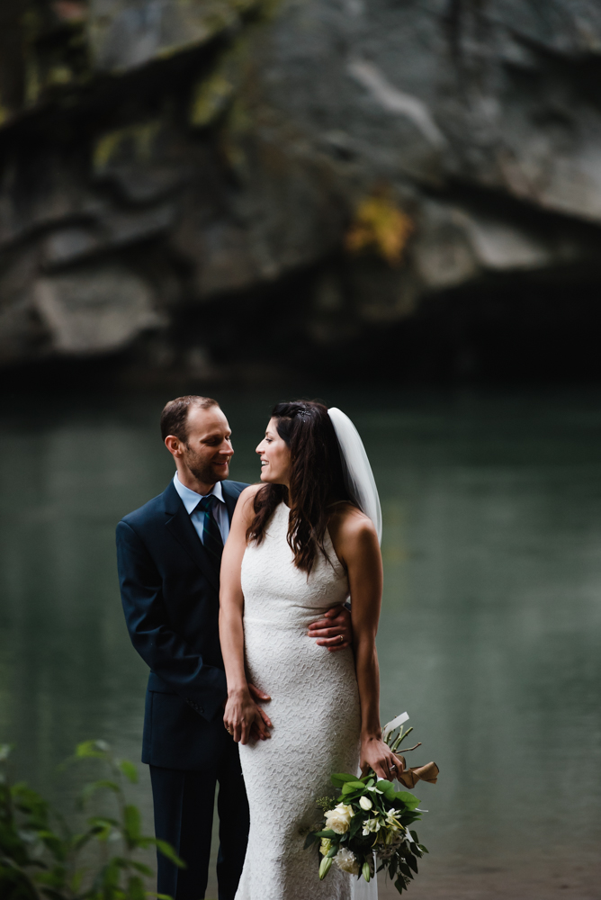 Squamish Wedding Photographer96.jpg