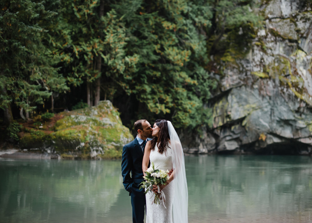 Squamish Wedding Photographer99.jpg