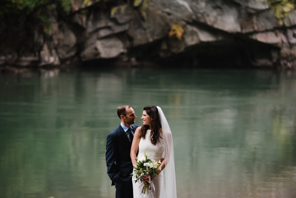 Squamish Wedding Photographer100.jpg