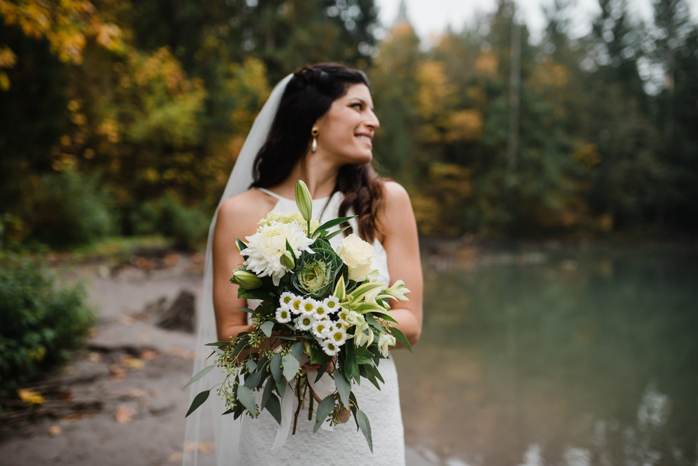 Squamish Wedding Photographer108.jpg