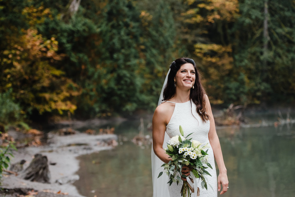 Squamish Wedding Photographer112.jpg